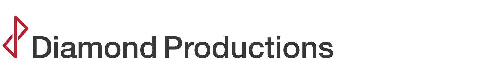 Diamond Productions