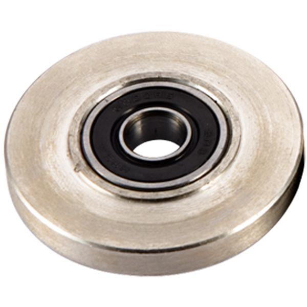 Profile Wheel Bearing