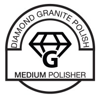 Diamond Granite Polishing Powder