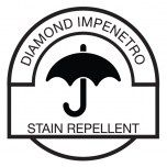 Diamond Impenetro Anti-Stain Treatment