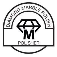 Diamond Marble Polishing Compound