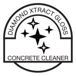 Diamond Xtract Gloss Floor Cleaner & Enhancer