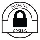 DuraCoat Concrete Coating
