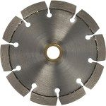 Tuckpoint Diamond Cutting Blade