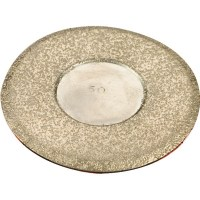 Bull Cat Floor Grinding Disc