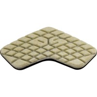 DuraSnow Polishing Pad