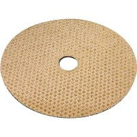 Excalibur Flexible Diamond Grinding Disc