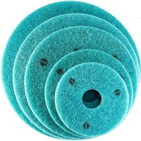 Polypad Plus Floor Buffing Pad